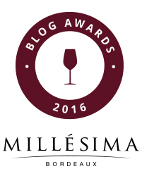 logo-blog-awards-2016