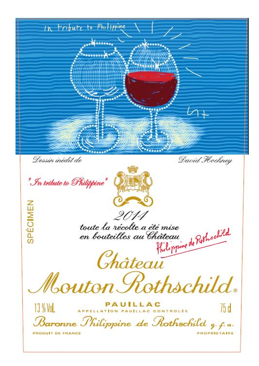 ch-mouton-rothschild-2014_david_hockney