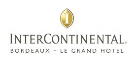 InterContinental Bordeaux – Le Grand Hôtel : l'eleganza pura