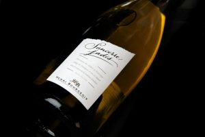 Sancerre Jadis Henri Bourgeois NM
