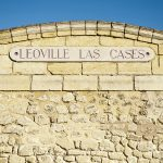INSCRIPTION MUR LEOVILLE LAS CASES