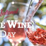 national_Ros_C3_A9_Wine_Day