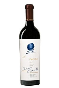 Opus_One_2013_pck